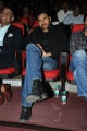 Attarintiki Daredi Success Meet Function Photos