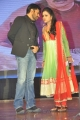Anchor Suma @ Attarintiki Daredi Success Meet Function Photos