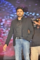 Actor Pawan Kalyan @ Attarintiki Daredi Success Meet Function Photos