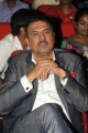Boman Irani @ Attarintiki Daredi Success Meet Function Photos