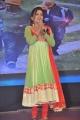 Anchor Suma @ Attarintiki Daredi Thank You Meet Function Stills