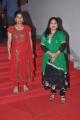 Actress Rajitha @ Attarintiki Daredi Thank You Meet Function Stills