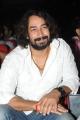 Amit Kumar Tiwari @ Attarintiki Daredi Thank You Meet Function Stills