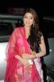 Actress Pranitha @ Attarintiki Daredi Thank You Meet Function Stills