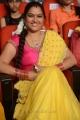 Actress Hema at Attharintiki Daaredhi Audio Release Photos
