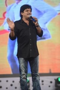 Actor Ali at Attharintiki Daaredhi Audio Release Photos