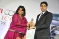 Audi Ritz Icon Awards 2011 Stills