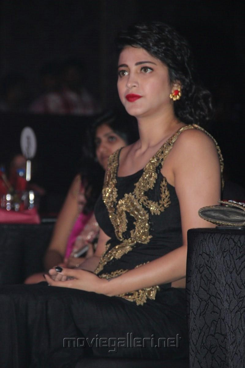 Tamil Kamaveri Sex Stories |தமிழ் காமவெறி கதைகள்| Tamil