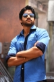 Naga Chaitanya At Autonagar Surya Movie Stills