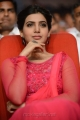 Samantha Ruth Prabhu @ Autonagar Surya Audio Launch Photos