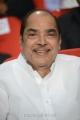 D.Ramanaidu @ Autonagar Surya Audio Launch Photos