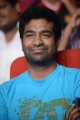 Vennel Kishore @ Autonagar Surya Audio Launch Photos