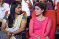 Autonagar Surya Audio Launch Photos