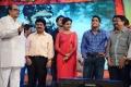Autonagar Surya Audio Launch Photos