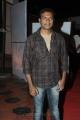 Anoop Rubens @ Autonagar Surya Movie Audio Release Stills