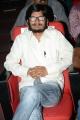 Anantha Sriram @ Autonagar Surya Movie Audio Release Stills