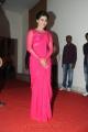 Actress Samantha @ Autonagar Surya Movie Audio Release Stills