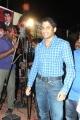 Actor Naga Chaitanya @ Autonagar Surya Movie Audio Release Stills