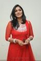 Anchor Jhansi @ Autonagar Surya Movie Audio Release Stills