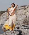 Actress Samantha Hot in Autonagar Surya Latest Photos