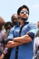Actor Naga Chaitanya in Autonagar Surya Latest Pics