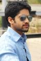 Naga Chaitanya in Autonagar Surya Movie New Images