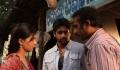 Naga Chaitanya Samantha Deva Katta in Autonagar Surya On Location
