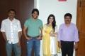 Autonagar Surya Opening Stills