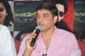 Dil Raju @ Autonagar Surya Release Date Press Meet Stills