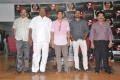 Autonagar Surya Movie Release Date Press Meet Stills