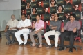 Autonagar Surya Release Date Press Meet Stills