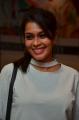 Keerthi Shanthanu @ Autumn Winter Collection 2017 Launch Photos