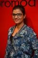 Actress Aishwarya Rajesh @ Autumn Winter Collection 2017 Launch Photos