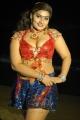 Actress Babilona Hot Stills  in Avan Appadithan Movie