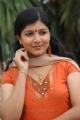 Actress Della Raj in Avan Appadithan Movie Stills