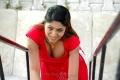 Actress Sasha in Avan Appadithan Movie Stills