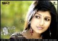 Actress Della Raj in Avan Appadithan Movie Wallpapers