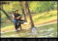 Avan Appadithan Movie Wallpapers