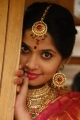 Actress Devika Madavan in Avan Aval Movie Stills