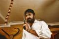 Actor Vignesh in Avan Aval Movie Stills