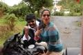 Vignesh, Devika Madavan in Avan Aval Movie Stills