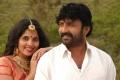 Devika Madavan, Vignesh in Avan Aval Movie Stills