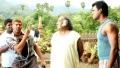 Avan Ivan Movie On Location Photo Gallery