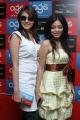 Avan Ivan Movie Premiere Show Stills