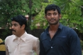 Vishal, Bala, RK @ Avan Ivan Press Show Photos