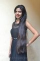 Tamil Actress Avani Modi Hot Pics in Black Dress