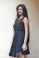 Naan Rajavaga Pogiren Heroine Avani Modi Hot Stills