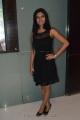 Naan Rajavaga Pogiren Actress Avani Modi Hot Stills