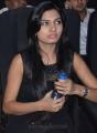 Avani Modi Hot Stills at Naan Rajavaga Pogiren Audio Launch