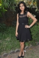 Tamil Actress Avani Modi Hot Stills